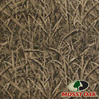 2nd Row Camo Carpet Floor Mat For Ford Bronco F2797
