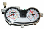 Gy6 Gas Scooter Moped Speedometer Guage 125cc Parts V2