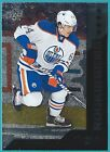 2013-14 Upper Deck Black Diamond Hockey Cards 21