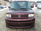 Scion: xB manual 2005 scion below $3000 dollars