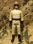 Vintage Star Wars AT-ST Driver Figure LFL 1984 -2