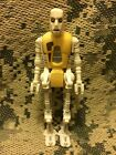 Vintage Star Wars 8D8 Figure LFL 1983