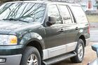 Ford: Expedition XLT 2003 ford for $2200 dollars