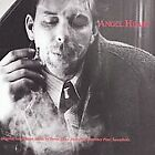 Angel Heart: Original Motion Picture Soundtrack