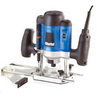 Clarke 1200W Variable Speed Router - 6462072 - CR1C