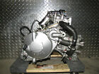 NICE! GUARANTEED! 30 DAYS! OEM Aprilia RS 250 MK2 RS250 RACE MOTOR ENGINE