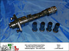 MOTO GUZZI   BREVA 750 IE / NEVADA 750 IE / V7 (08>)   CAMSHAFT AND FOLLOWERS
