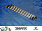MOTO GUZZI   BREVA 750 IE / NEVADA 750 IE / V75 / V7 (08>)   PUSHRODS (x4)