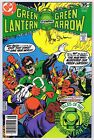 Ultimate Green Lantern Collectibles Guide 10