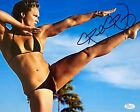 Ronda Rousey MMA Cards and Autographed Memorabilia Guide 36