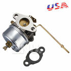 New CARBURETOR Carb for Tecumseh 632615 632208 632589 fits H30 H35 Engines