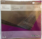 7x7 Creative Memories Black Page Refill, NIP, 12 sheets / 24 pages