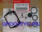 Honda CT70 ST70 C90 ST50 CT50 Carb Reguild Kit 16010-098-305