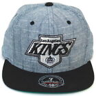 Los Angeles Kings Collecting and Fan Guide 15