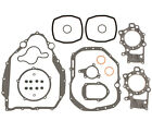 Engine Gasket Set - Honda CX500 CX500C CX500D - 1978 - 1982