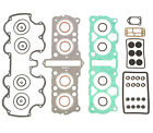 Engine Top End Gasket Set - Honda CB750 CB750K CB750F SOHC 1970-1978