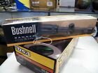 NEW Bushnell Banner rifle scope 71 3948 AP 3X9X40 Realtree