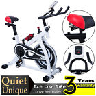 1821122658864040 1 Exercise Fitness