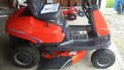Simplicity 1693030 Simplicity Coronet 10 1 2 HP Gear Riding Mower