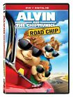 Alvin and the Chipmunks The Road Chip Simon and Theodore race to Miami NEW