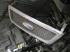2004 Ford F150 Chrome Honeycomb Grille OEM USED NOT PERFECT