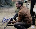 KIEFER SUTHERLAND Signed 8x10 Photo PSA DNA 24 Lost Boys Stand By Me