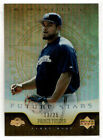 Prince Fielder Cards, Rookie Cards and Autographed Memorabilia Guide 39