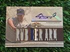 2014 Topps Triple Threads Baseball Cards 55