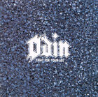 ODIN - Fight For Your Life CD ** Like New / Mint **