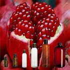 Pomegranate Seed Oil - 100% Pure and Natural - Free Shipping - US Seller!
