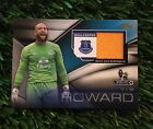 Top 10 Tim Howard Cards 17