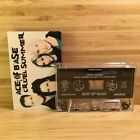 Cruel Summer by Ace of Base Cassette Tape 1998 Arista Records VG! #CT48