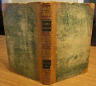 EXTREMELY RARE Sermons on Practical Matters Rev Samuel Carr Vol IV 1801