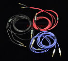 Cable audio cord remote for Sol Republic Master Track HD V8 V10 V12 X3 headphons