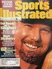Mark McGwire Cards, Rookie Card and Autographed Memorabilia Guide 32