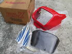 Yamaha RXZ Head light Case Cover /// NEW