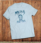 Metropolis movie inspired T Shirt Fritz Lang classic science fiction film