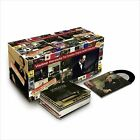 New Vladimir Horowitz- The Complete Original Jacket Collection Free Shipping EMS