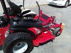 2015 FERRIS IS3200Z BIG BLOCK ZERO TURN MOWER 61 INCH36HP ONLY 261 HOURS