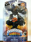EYE-BRAWL  special HALLOWEEN  skylanders GIANTS  2013 edition FIGURE new PUMPKIN