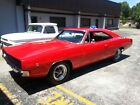 Dodge Charger RT 1968 dodge charger r t hardtop 2 door 72 l 440