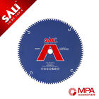 TCT Circular Saw Blade 250mm 60T Wood Cutting Top Quality ISO Approved
