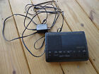 Vintage Collectible DuoFone TAD-345 Answering Machine