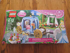 's Dream Carriage 41053 Brand New