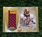 2012 Topps Five Star Football Rookie Card Guide 53