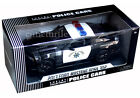 Shelby Collectibles 2013 Ford Mustang Boss 302 118 Police Highway Patrol SC460