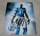 Calvin Johnson Football Cards: Rookie Cards Checklist and Buying Guide 55