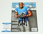 Calvin Johnson Football Cards: Rookie Cards Checklist and Buying Guide 56