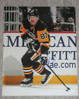 Sidney Crosby Hockey Cards: Rookie Cards Checklist and Buying Guide 70