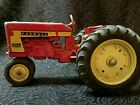 VINTAGE FARMALL 404 FARM TRACTOR TOY ORIGINAL DECALES farm toy tractor Ertl diec